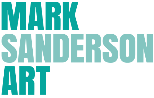Mark Sanderson Art - Shop
